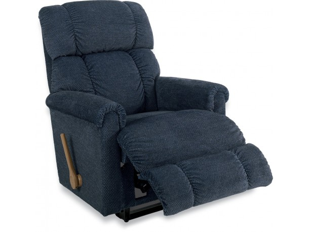 Pinnacle Rocker Recliner