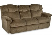 Lancer La-Z-Time® Reclining Sofa Collection