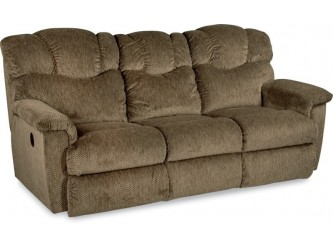 Lancer Power La-Z-Time® Reclining Sofa Collection