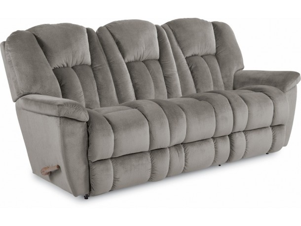 Maverick Reclina-Way® Full Reclining Sofa Collection