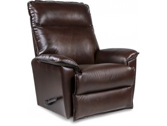 Jay Leather Reclina-Rocker® Recliner