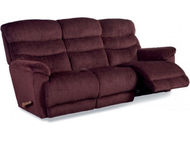 Joshua Chaise Full Reclining Collection