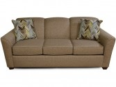 Smyrna Sofa Collection