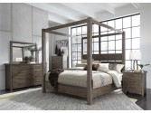 Sonoma Road Bedroom Collection