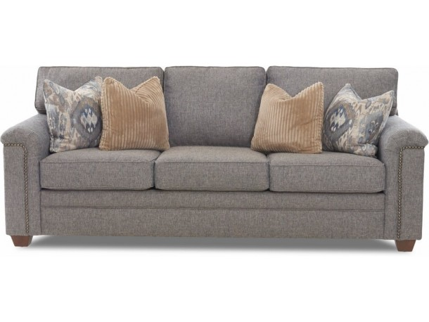 Hollins Sofa Collection