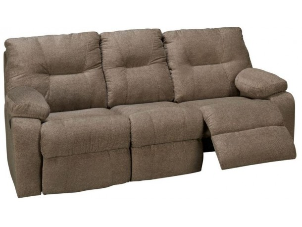 Toronto Power Reclining Sofa Collection