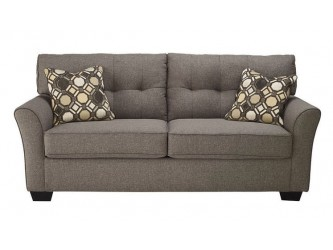 Westbrook Sofa Collection