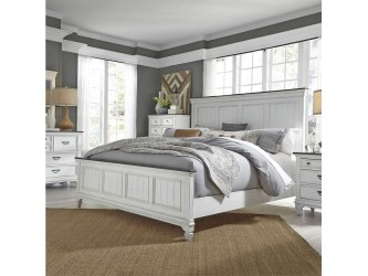 Allyson Park Bedroom Collection