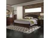Avalon Bedroom Collection