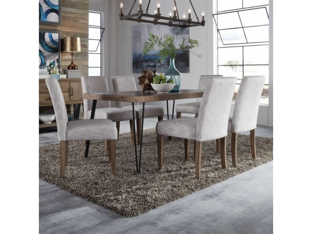Horizons Dining Collection