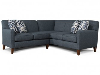 Collegedale Sectional