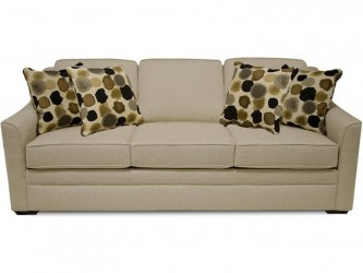 Thomas Sofa Collection