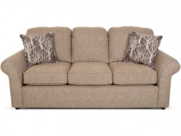 Malibu Sofa Collection