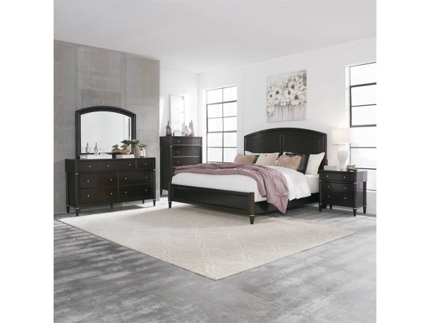 Essex Bedroom Collection