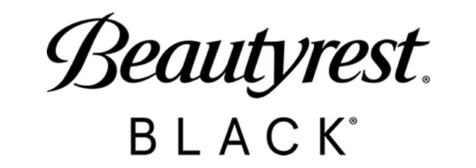 Beautyrest Website