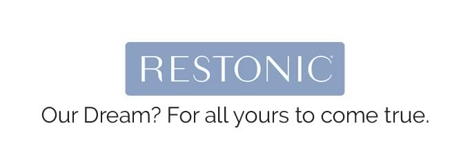 Restonic Website