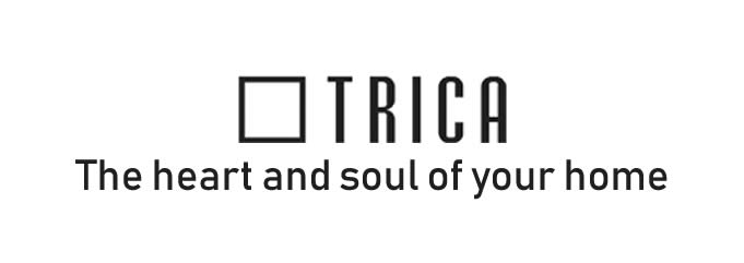 Trica Furniture Online Catalog