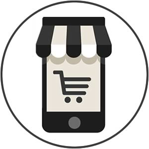 Shop by Phone with a Sales Associate or Designer